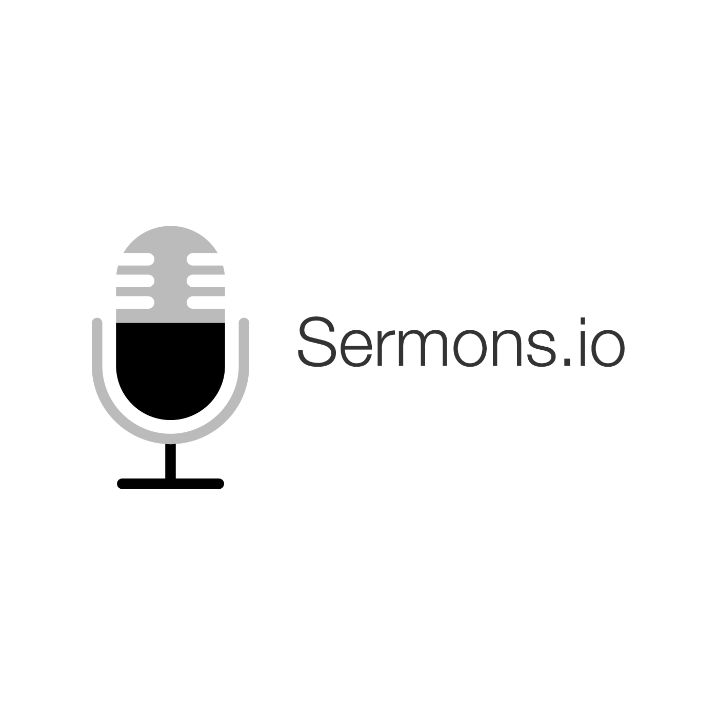 First Baptist Church of Tempe  Sermon Audio Feed